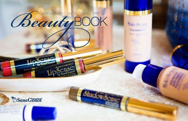 BeautyBookCover