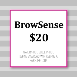_CoverBrowSense2