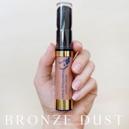 Powder_Bronze Dust